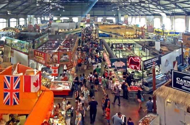 st-lawrence-market